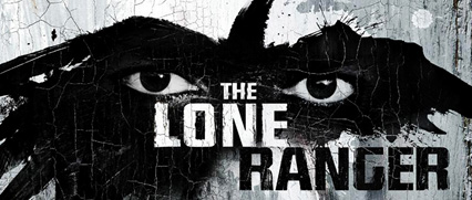 news_lone ranger-1