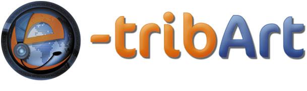 logo_e-tribart