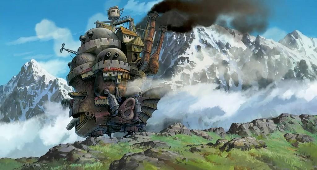 miyazaki6
