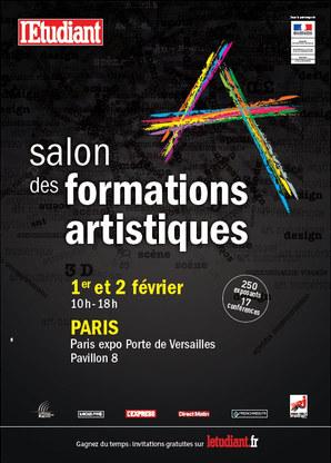 salon-formations-artistiques-2013