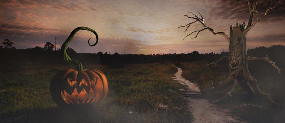 e-tribArt_tuto_halloween01 - Copie