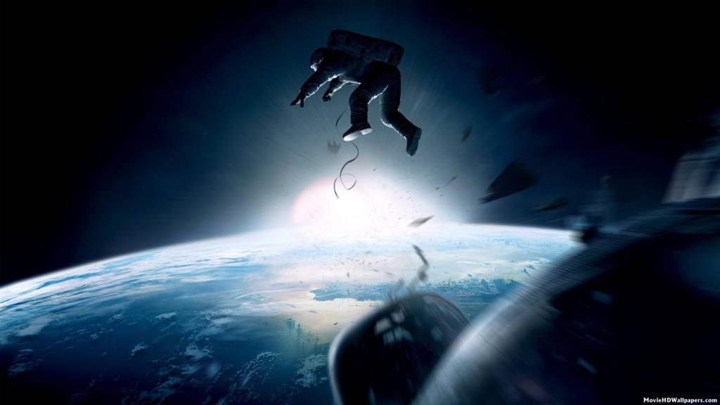 UNE_gravity