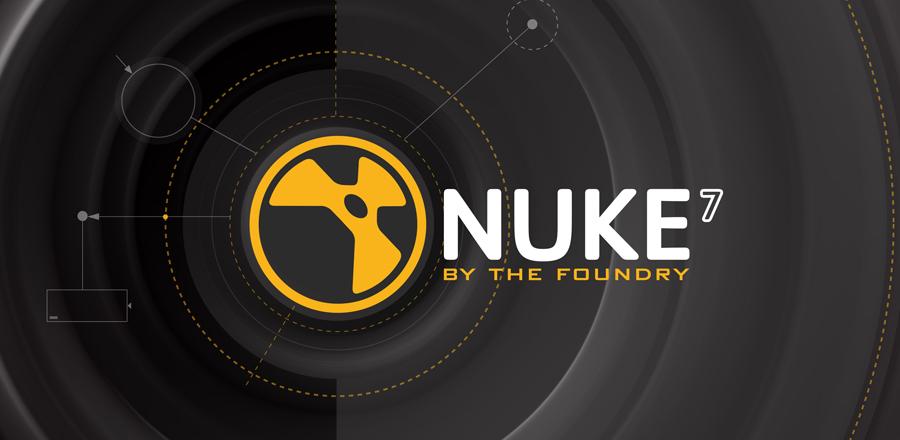 nuke7_b