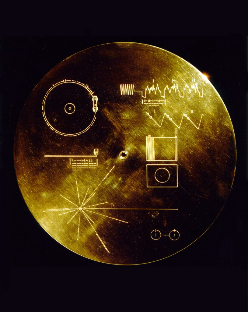 voyager-golden-record-01