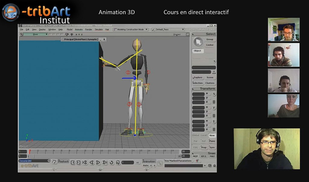 Cours_animation_3D