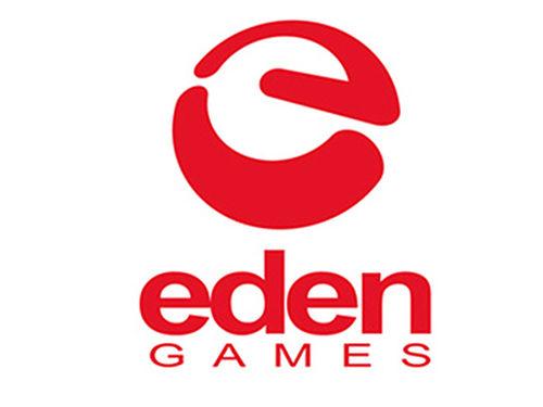 Eden-Games-Currylogo_w_500