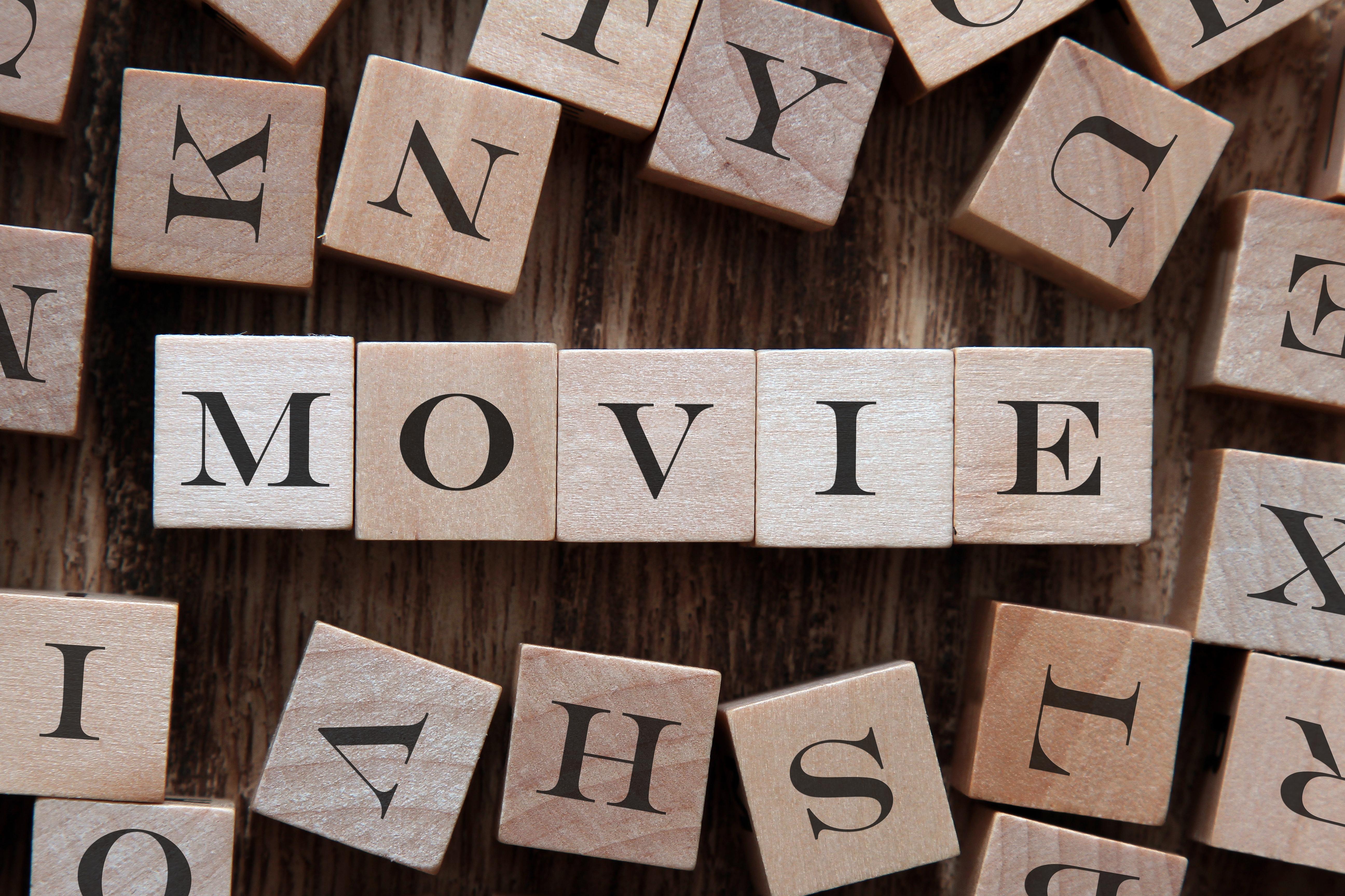 films de l'année 2014