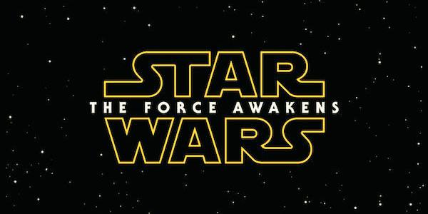 prochain Star Wars