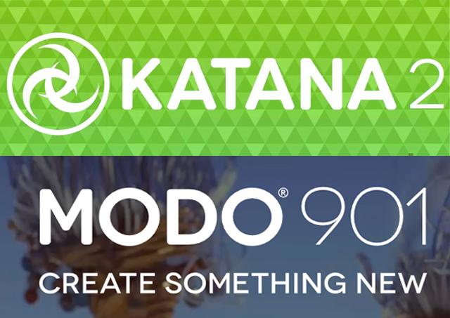 Katana 2