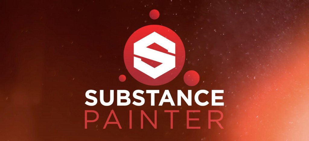 substancepainter3