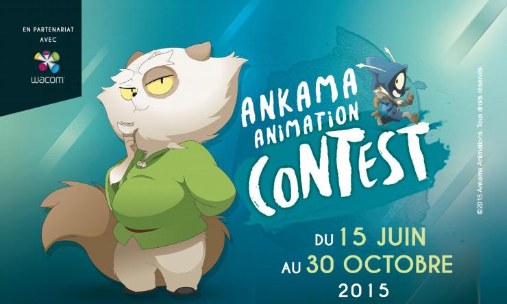 ankama1