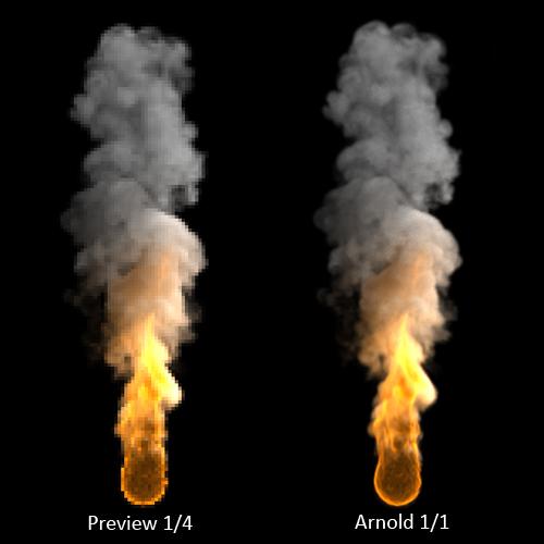 explosia2