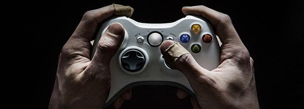 jeuxvideo2