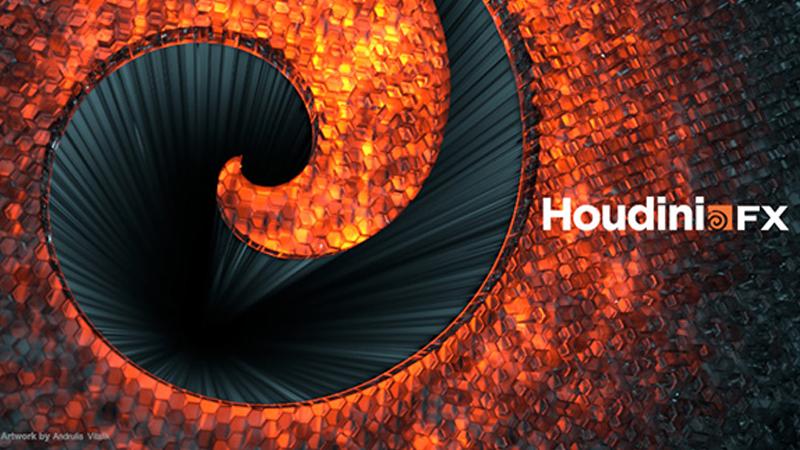 Houdini_15
