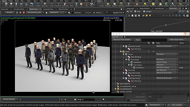 h15_materialstylesheets_crowd_render