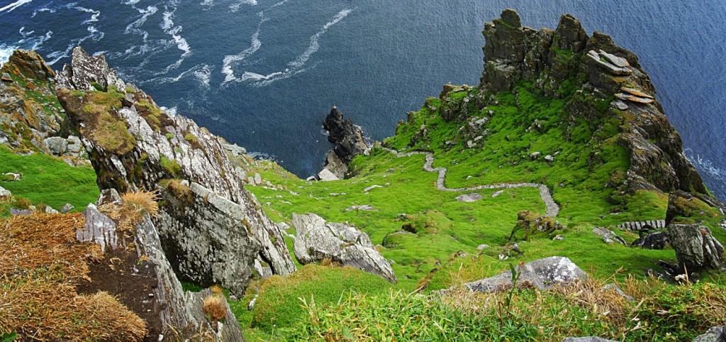 starwars-ireland