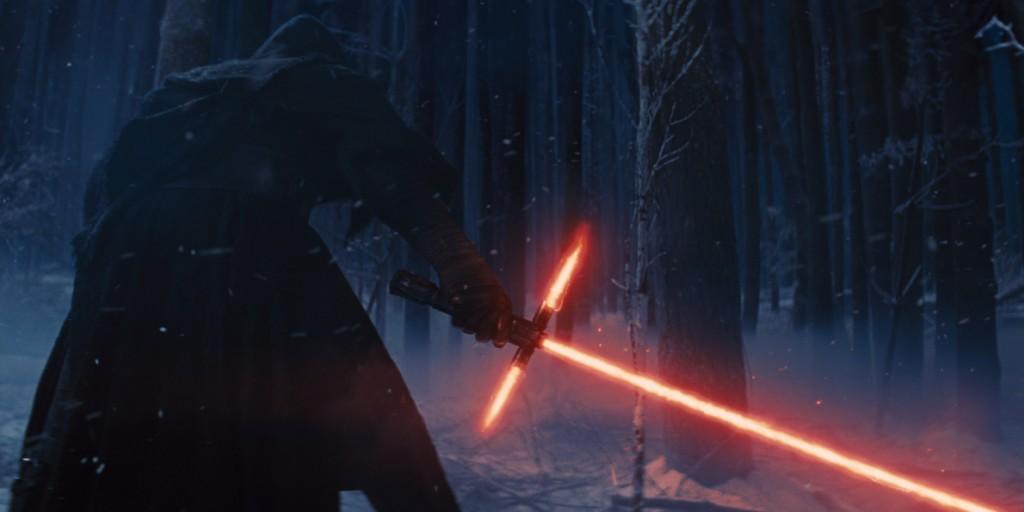 starwars-laser
