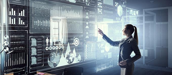 e-learning reconnaissance