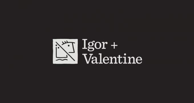 igor+valentine