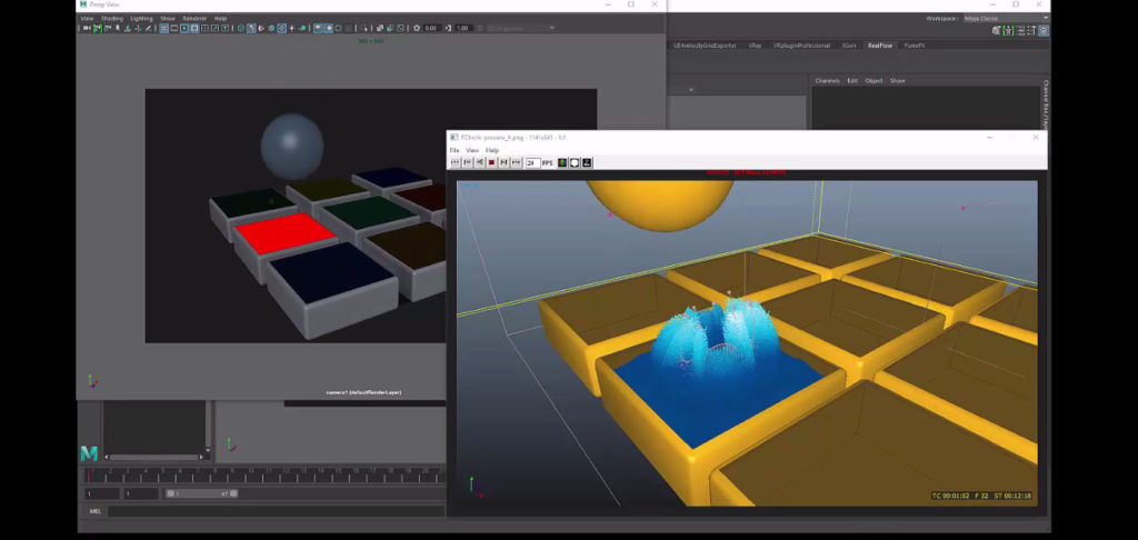 realflow 10 dyverso