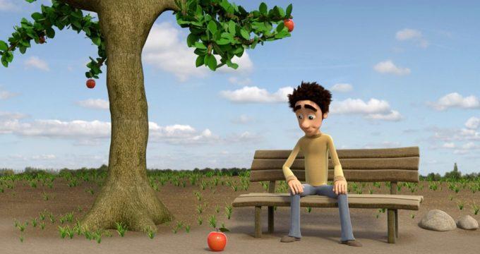 animation 3d