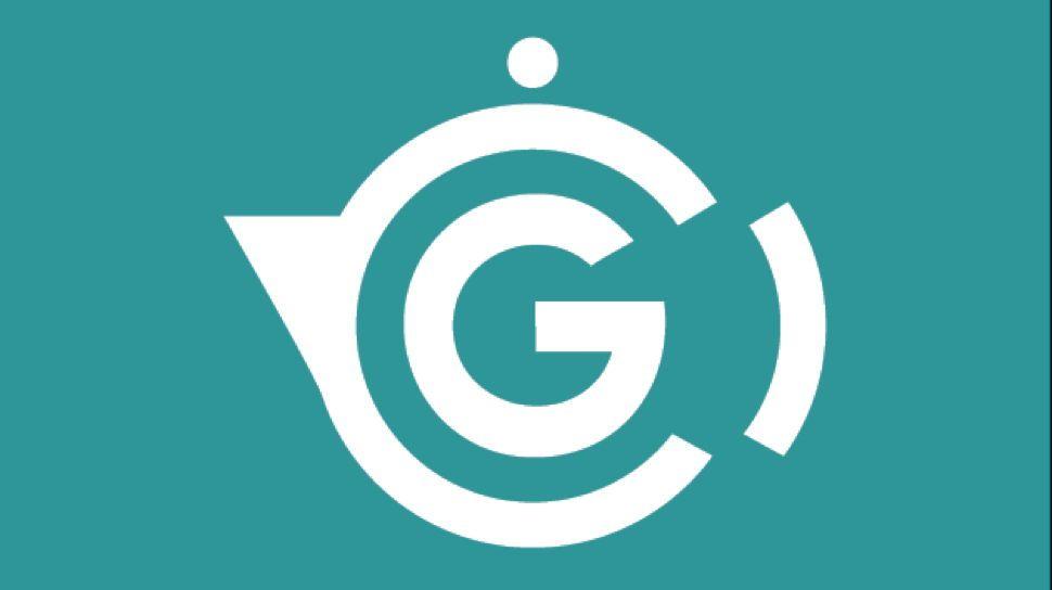 cg awards 2019
