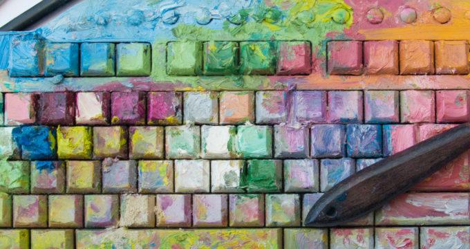 prépa arts numériques e-tribart