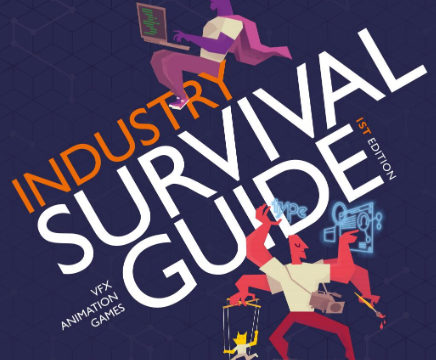 Industry Survival Guide