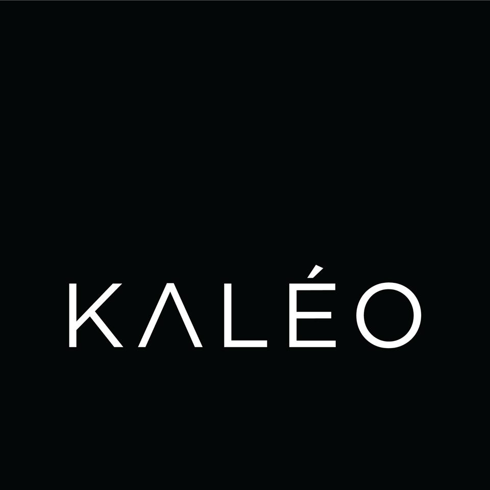 © Kaléo