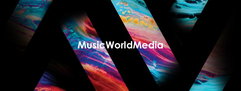 © Music World Media