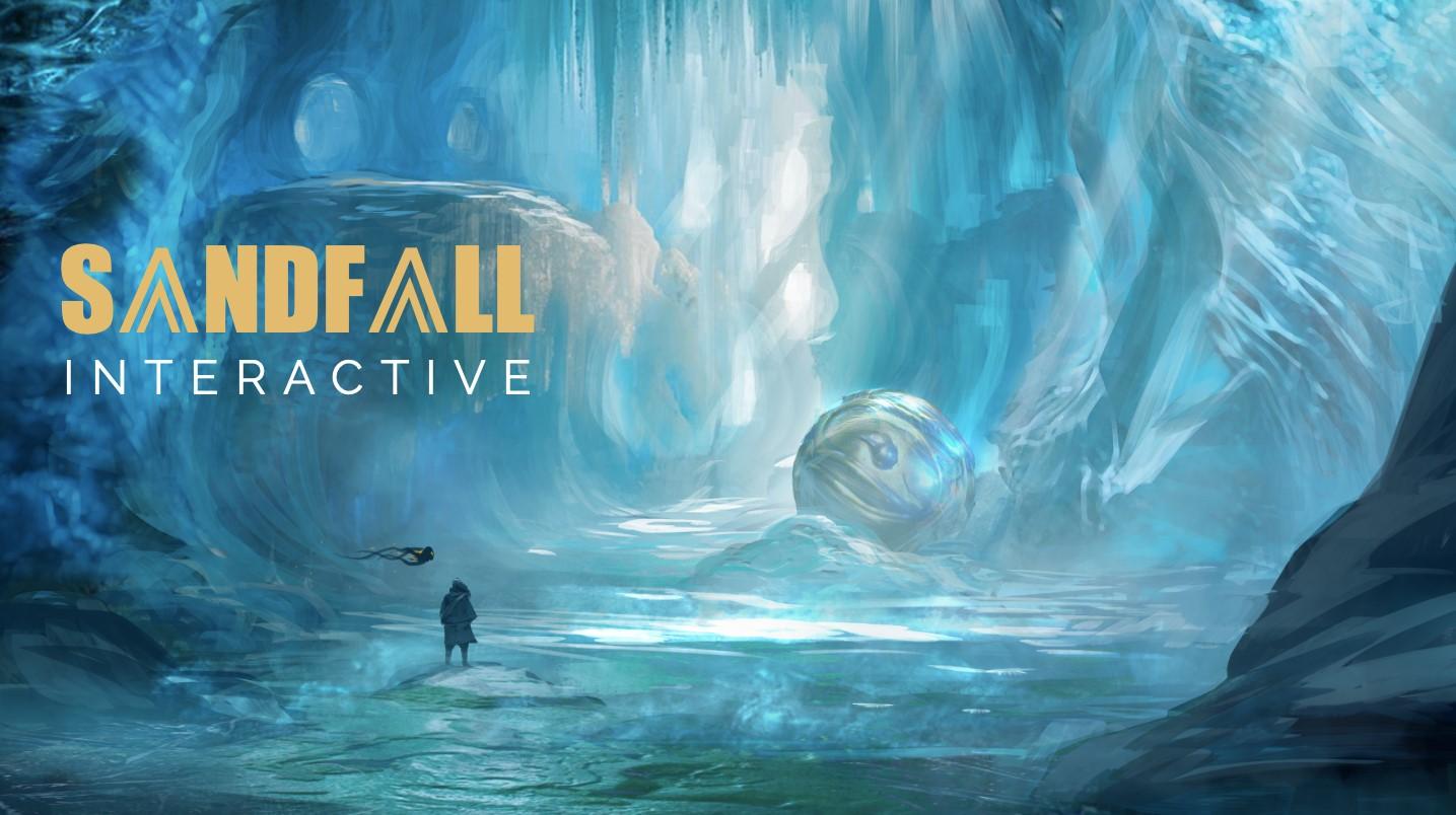 © Sandfall Interactive