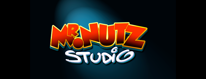 © Mr. Nutz Studio