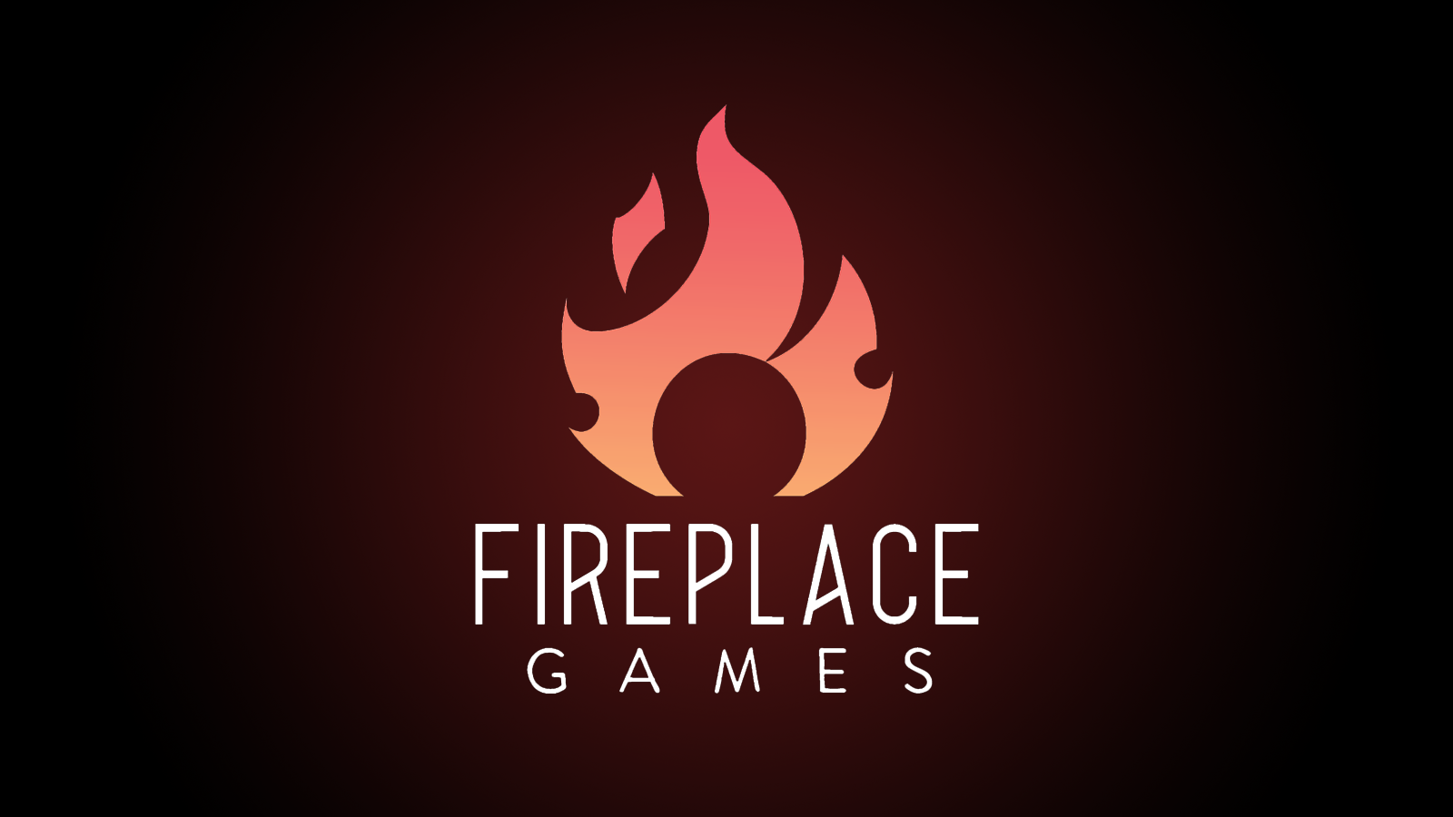 © Fireplace Games